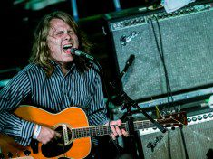 Ty_Segall_8_27_13-10