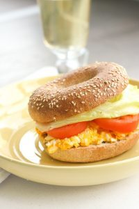 elt-egg-lettuce-tomato-breakfast-bagel-06